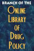 Branch of the Drug Library